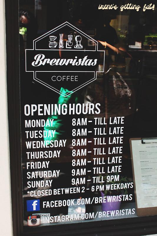 brewristas-trading-hours
