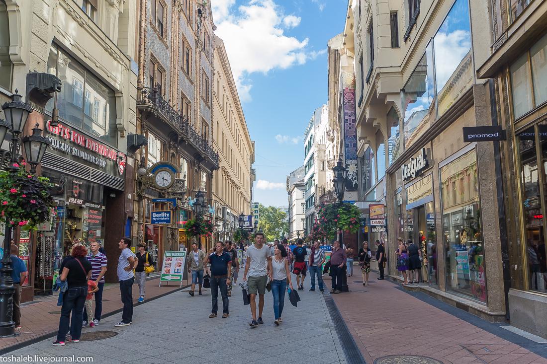 Будапешт_4-21