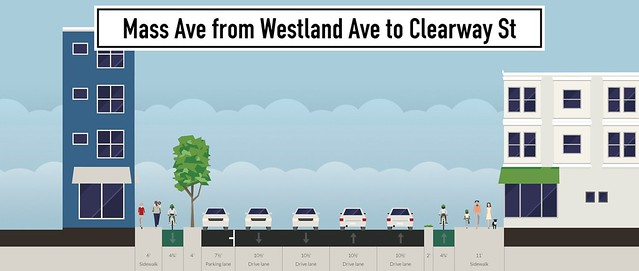 mass-ave-from-westland-ave-to-clearway-st (c)