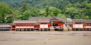 Miyajima 005