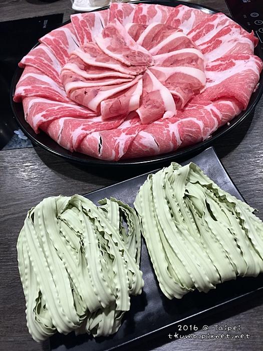 2016正官木桶鍋 (6).JPG