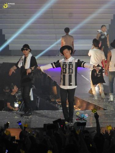 BIGBANG_Singapore-Day2_20140914_29 (Andere)