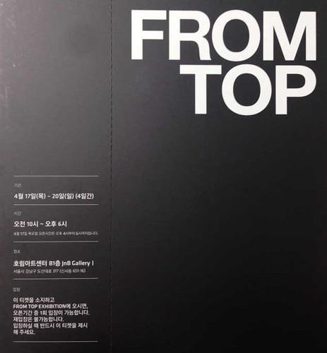 special portrait book cr BIGBANG_Korea 1