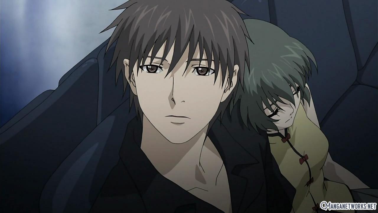 28366970792 fd15a990ac o 21 Anime bi kịch làm bạn không cầm được nước mắt.