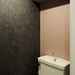 Apartment Renovation Project by KUAD #11 160723 Y. Ono 40