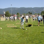 Kantonalturnfest 2006 Jugend