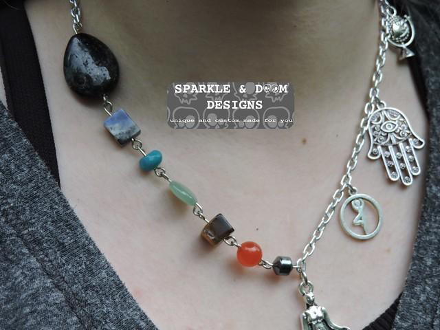 necklace.chakra 01b