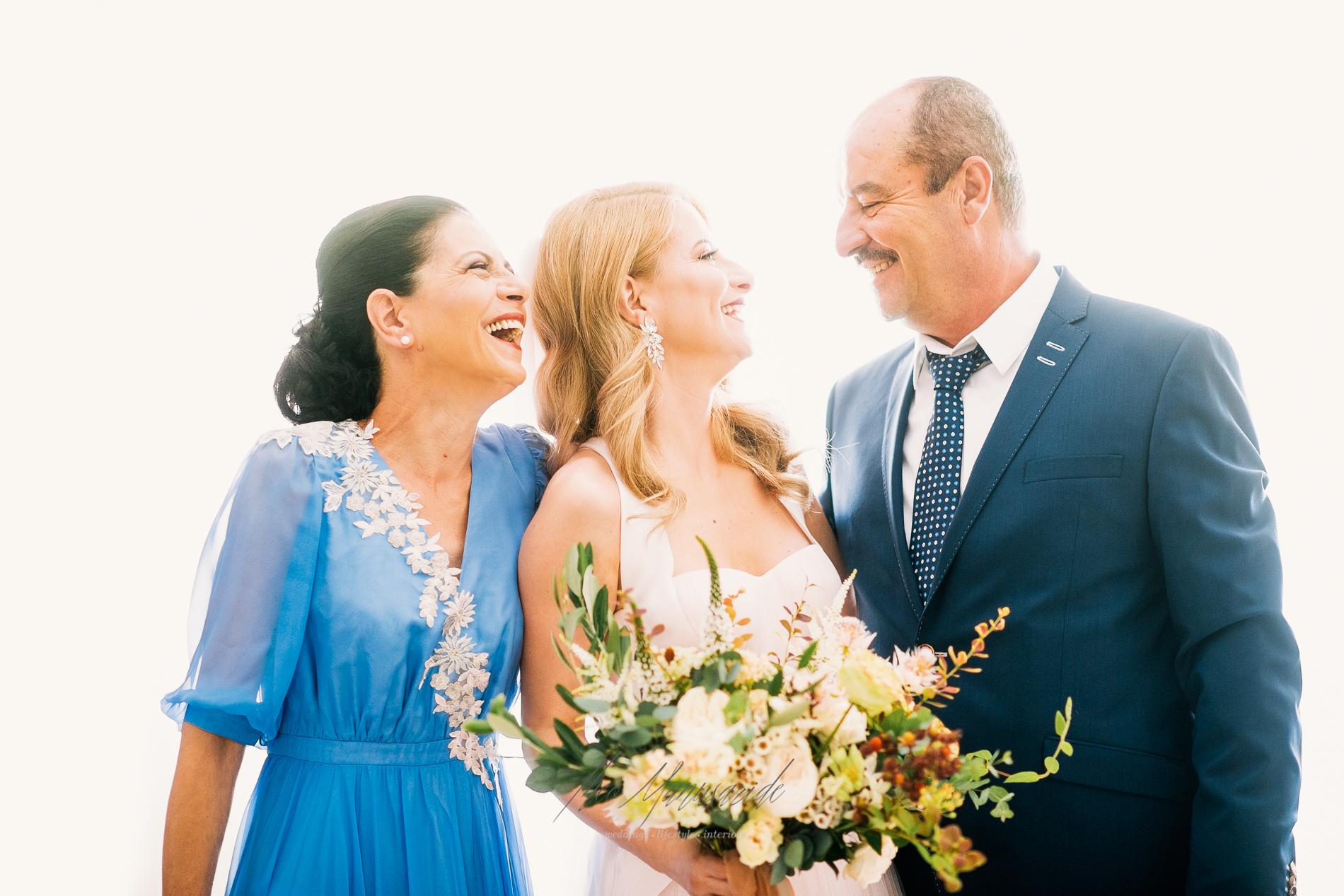 fotograf nunta alina si octav-18