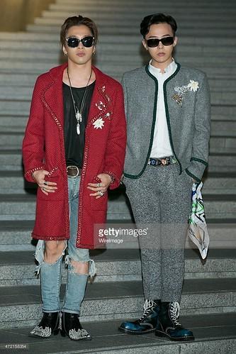 GDYB Chanel Event 2015-05-04 Seoul 122