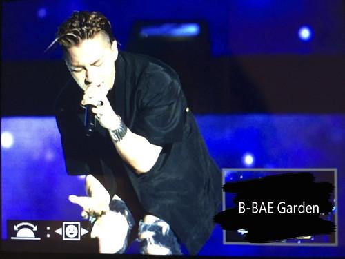 BIGBANG FM Chengdu 2016-07-03 more (29)