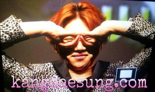 Daesung-Tokyo_20141102-002