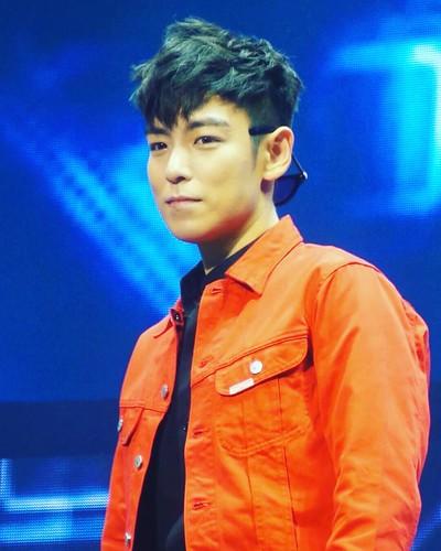 BIGBANG FM Beijing Day 2 2016-07-16 TOP (5)
