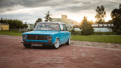 lada vaz classic stance low static made scrape fitment ваз лада nikon d3200 latvija latvia kraslava