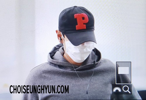 Big Bang - Incheon Airport - 24jun2016 - Choidot - 01