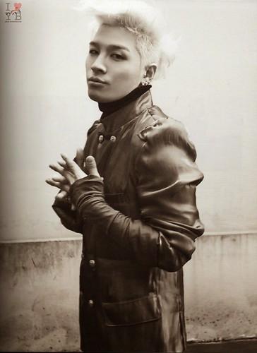 GDxYB_in_Paris_2014-Taeyang (8)