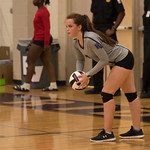 RVHS-JV-Volleyball-vs-SPHS-09-27-2016-Hugo-Guzman