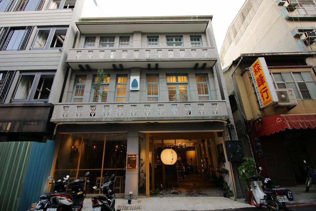 台南中西區新美街一日遊 (34)