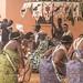 Initiation Ceremony at Souza Family - Ouidah, Benin