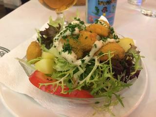 IMG_9570_Leon salad - mini