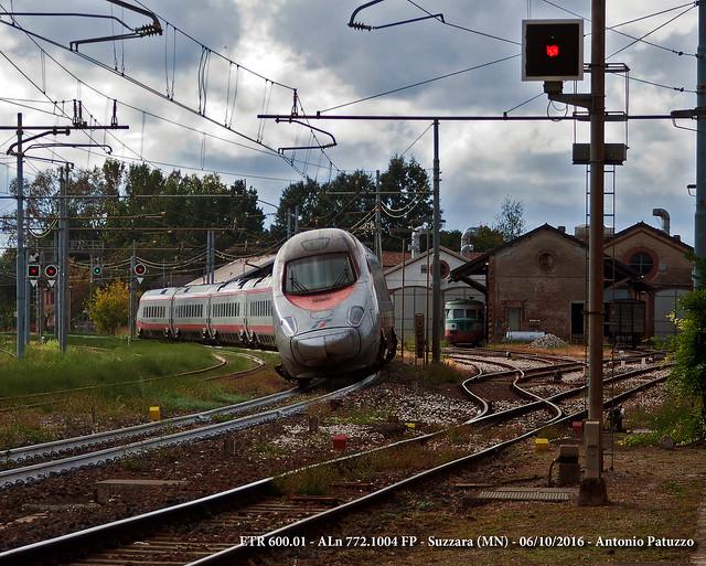 ETR600.01 - ALn 772.1004 FP - Suzzara (MN) - 06/10/2016