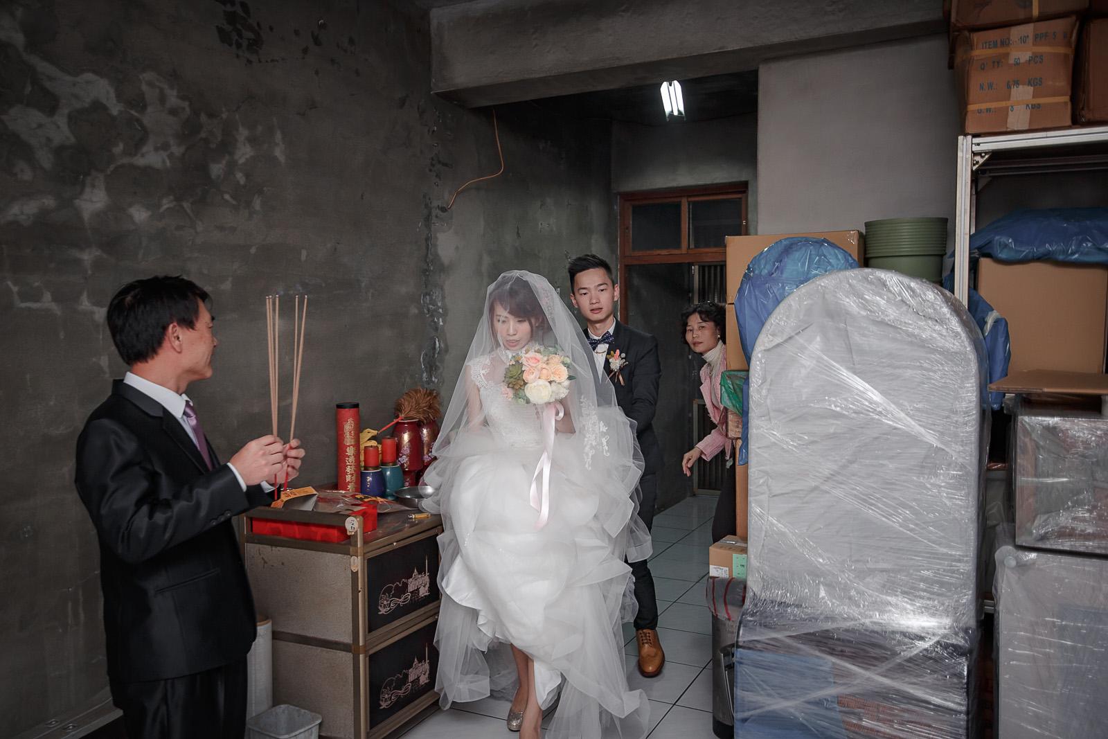 高雄圓山飯店,婚禮攝影,婚攝,高雄婚攝,優質婚攝推薦,Jen&Ethan-175