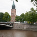 Eurotrip-Turku_Finland-2014-0004