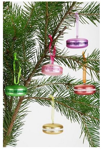 ornament urban outfitters