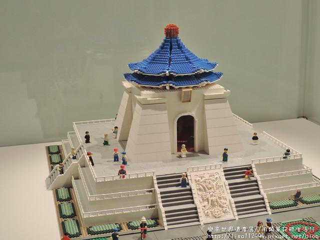 DSCN3848~中正紀念堂