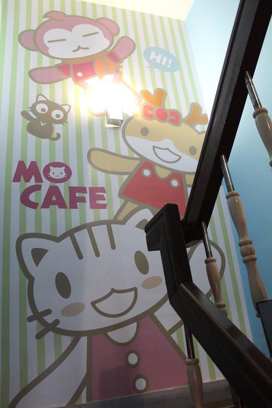 MO CAFE (28)