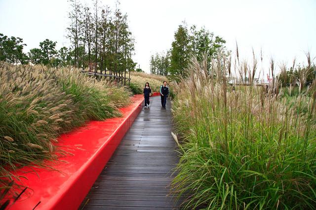 Shangai-Houtan-Park-22