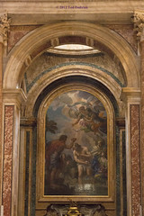 Rome-vatican