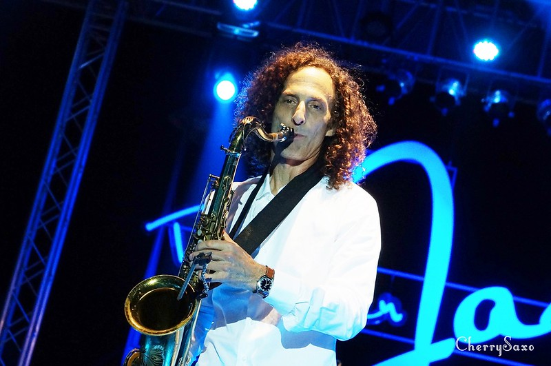 KennyG2014-RE-DSC04625