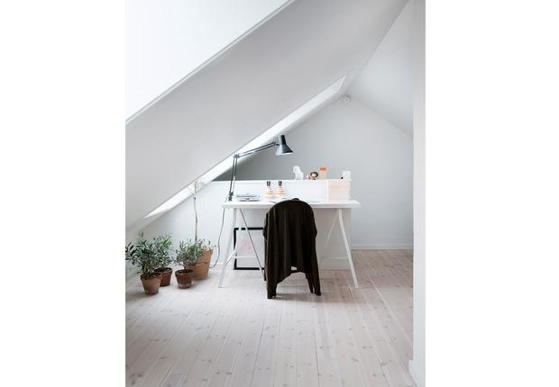 10-workspace