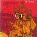 Tarang Paperbacks - P. Lal - The Mahabharata of Vyasa