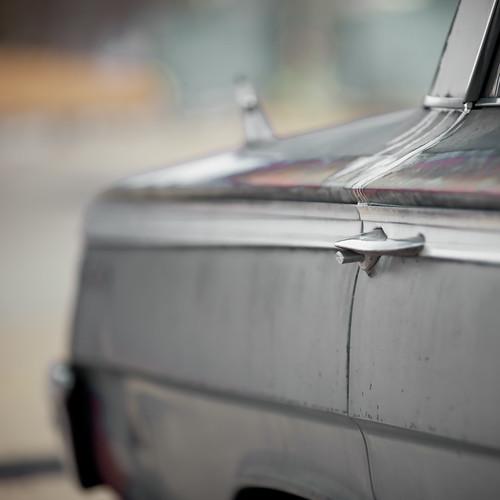 auto usa chevrolet car dallas automobile texas unitedstates unitedstatesofamerica oakcliff dfw impala chevroletimpala chevyimpala fav10 dmudallas012011