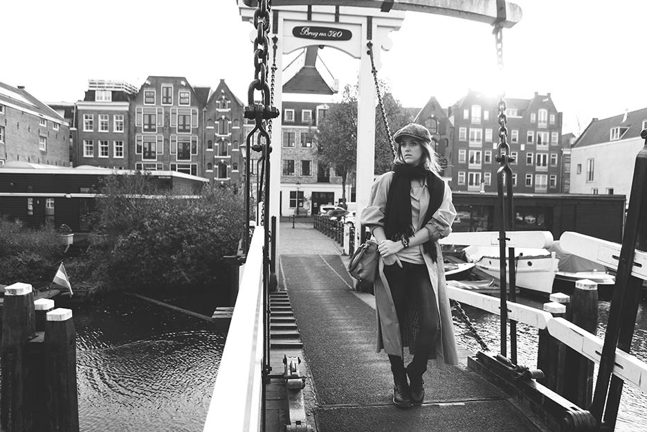 POSE-amstermadame-7