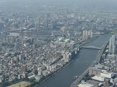 TokyoSkyTree018