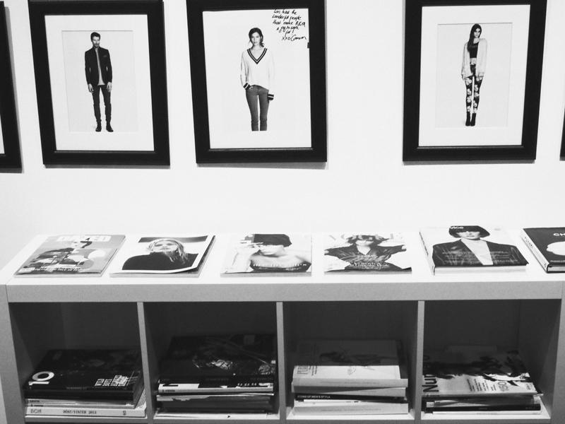 MikkoPuttonen_photodiary_Stockholm_FashionWeek_H&M_Headoffice