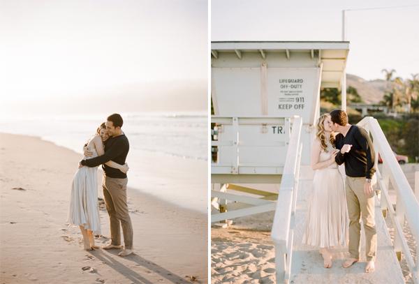 RYALE_Malibu_Engagement-020