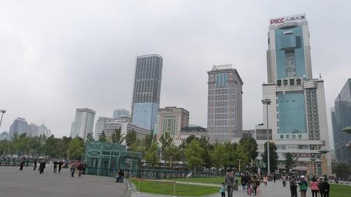 Chengdu-Teil-3-036