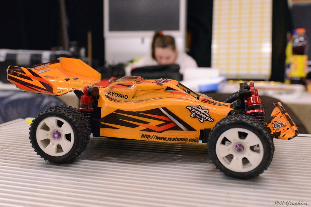 *** Challenge MiniZ Buggy 2014 / 2015 RC94*** - Page 2 15831859997_fb9dc06237_b
