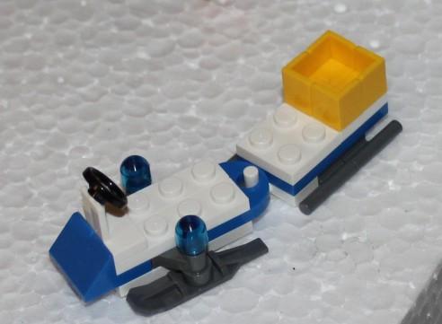 60063_LEGO_Calendrier_Avent_City_J17_02