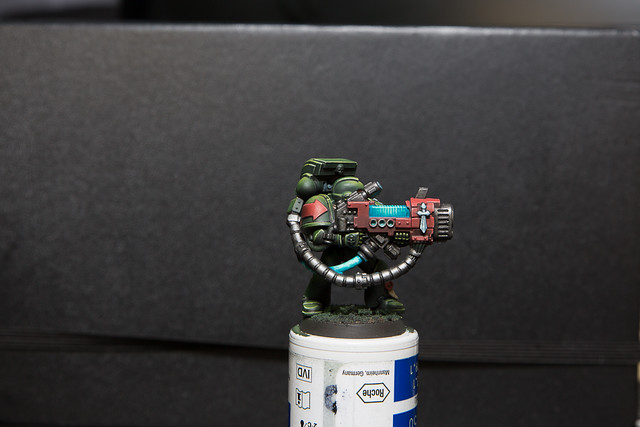 DARK ANGELS - Dark Vengeance 047.jpg