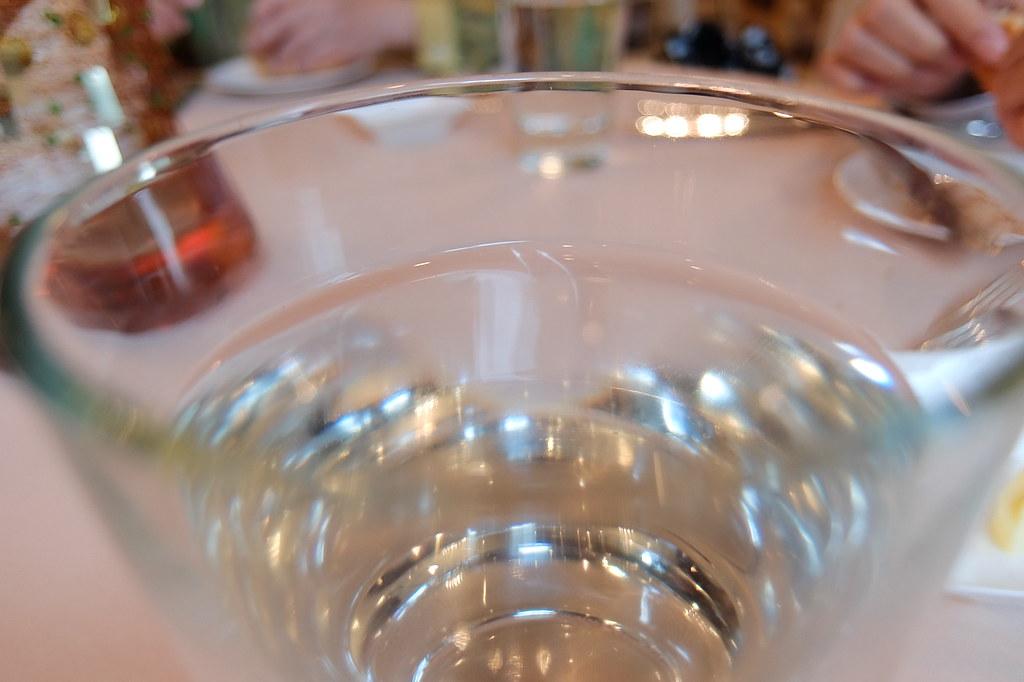 水,可以為一般水、礦泉水或者氣泡水之類的....