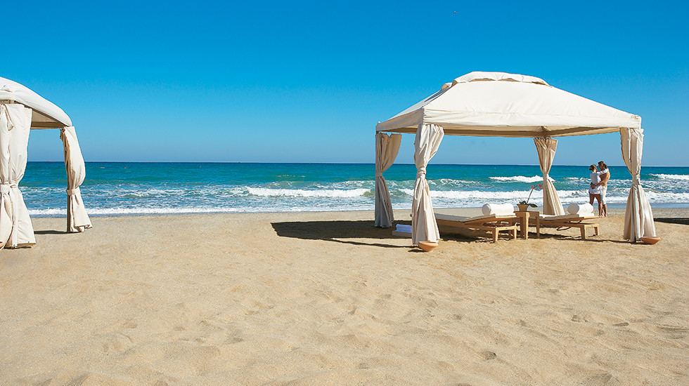 06-best-beach-resort-in-crete-greece-2364