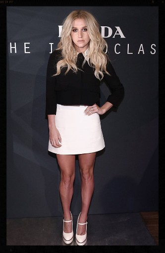 Kesha (7)