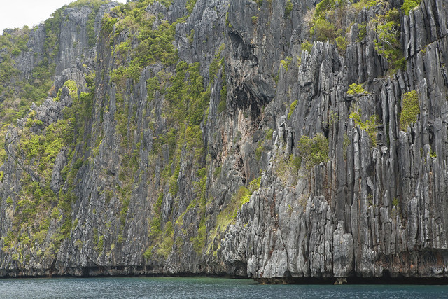 Karst | El Nido Islands