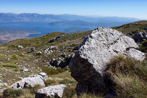 albania kato lakeprerspa