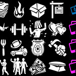 Icons_Sims3_Ep4_05