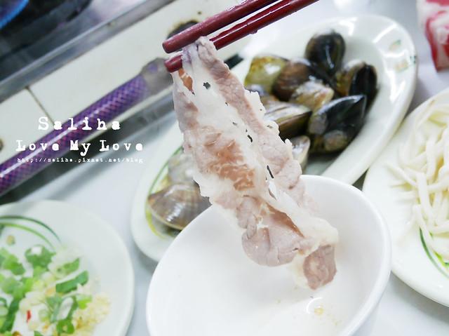 高雄泰山汕頭火鍋 (18)